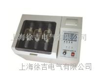 三油杯绝缘油介电强度测试仪 SUTE983