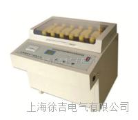 六油杯绝缘油介质电强度测试仪 六油杯绝缘油介质电强度测试仪