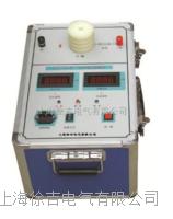 氧化锌避雷器泄露电流测试仪 MOA-30KV