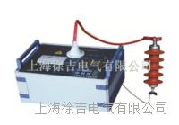 智能型避雷器特性测试仪 YBL-IV