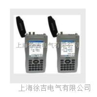手持数字选频电平表/电平振荡器 ZY5018/5068