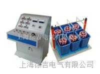 辅助绝缘工具试验装置 YTM-III型