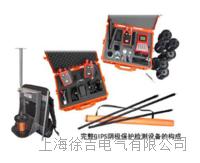 密间隔管地电位检测仪 CIPS