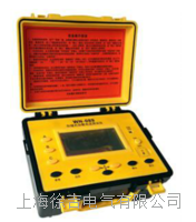 杂散电流检测仪 WN-089