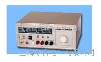 接地电阻测量仪 HT2572