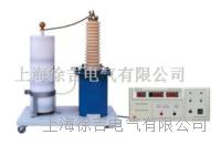 交直流超高压耐压测试仪 ST2667