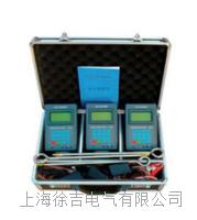 地下管道防腐层绝缘电阻测量仪 WN -AY588
