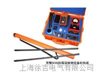 直流电压梯度检测仪 DCVG