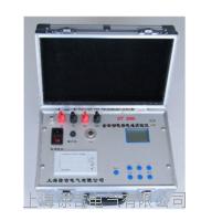 全自动电容电感测试仪 SUTE8100