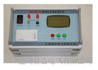 电容电流测试仪 ST-2000