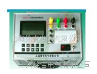 三相全自动电容电感测试仪 SUTE8200