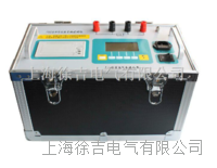 变压器直流电阻测试仪 YDZ-10A(2A、3A、5A、20A/40A)