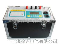直流电阻测试仪 YDZ-10A(2A、3A、5A、20A/40A)