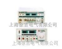 交直流耐压测试仪 YD2673