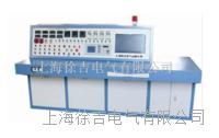 变压器综合测试台 BC-2780