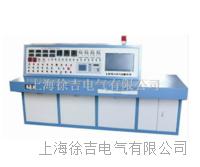 变压器性能综合测试台 BC-2780