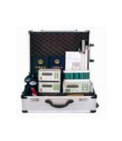 地下金属管道防腐层探测检漏仪 SL-2088型