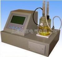 SF101水分测定仪 SF101