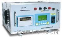上海特价供应TKZZ-20A 直流电阻快速测试仪 TKZZ-20A 直流电阻快速测试仪