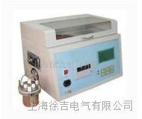 武汉特价供应TKYJS绝缘油介质损耗测试仪 TKYJS绝缘油介质损耗测试仪