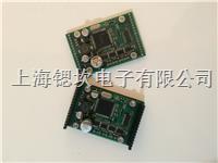 小体伺服电机和步进电机 PX2403XC