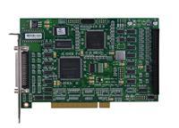 GTS系列多轴运动控制卡 GTS-400-PV(G)-PCI系列