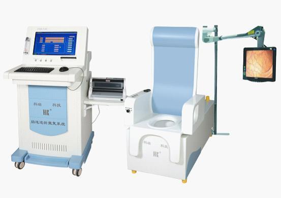 医疗设备电机