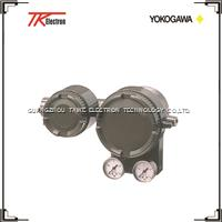 rosemount 8800c vortex flowmeter manual
