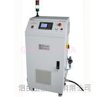 糊盒机常压等离子打磨系统, 等离子处理机,等离子表面改性 JYS-C