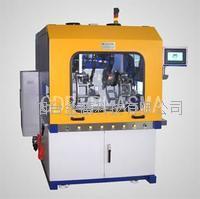 18年专注卷材等离子处理机设备,等离子灰化机/表面改性设备,等离子蚀刻机设备品质保证 GDR-1000J