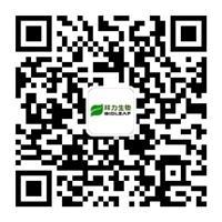 2015金秋开学季品牌订购Biosynergy, Inc.