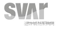 Svar Life Science AB (formerly Euro Diagnostica AB)