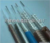 矿用射频同轴电缆MSYV 矿用射频同轴电缆MSYV