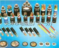 MSYV50-7电缆,MYSV50-9电缆 MSYV50-7电缆,MYSV50-9电缆
