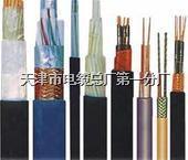 MKVV32 12*1.5 14*1.5矿用带钢丝控制电缆