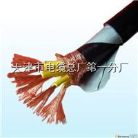 MKVVRP 10*0.5 12*0.5 14*0.5矿用多芯屏蔽电缆 MKVVRP 10*0.5 12*0.5 14*0.5矿用多芯屏蔽电缆