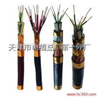 JYPV-2B 4*2*1.0电缆(计算机电缆)