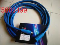 云溪区传感器电缆MHYV 1*4*7/0.37厂价 GZYV