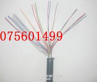 奉贤区计算机屏蔽电缆1×3×1.5DJFFP当天发货 GZYV