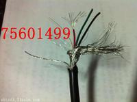 靖远县扁平控制电缆F-3PNCT24*2.5生产顺序 GZYV