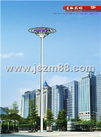 新疆高杆灯生产厂家 新疆高杆灯生产厂家
