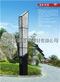 青海景观灯生产厂家