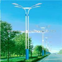 组合灯/太阳能路灯/太阳能路灯生产厂家 组合灯/太阳能路灯/太阳能路灯生产厂家