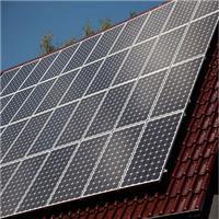 太阳能路灯配套产品 太阳能路灯配套产品蓄电池,太阳能板,控制器,灯杆等