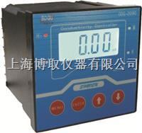 上海博取DDG-2090型工业在线电导率 DDG-2090