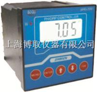 上海博取PHG-2091工业在线热门小表PH计