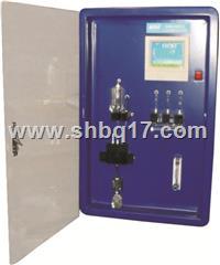 国产博取厂家直销LSGG-5090磷酸根在线分析仪 LSGG-5090