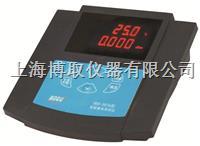 国产实验室电导率博取厂家DDS-307A型数码管电导率 DDS-307A