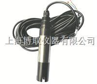 国产在线污水检测溶解氧电极,博取DOG-209FA型溶解氧传感器,污水防曝气溶氧电极 DOG-209FA