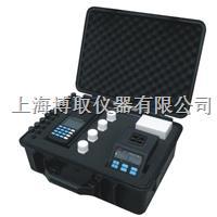国产便携式COD检测仪,厂家手持式CODS-81型COD检测仪 CODS-81